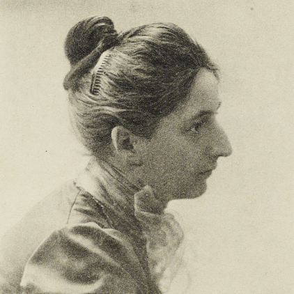 Alice Salomon