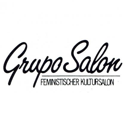 Grupo Salon