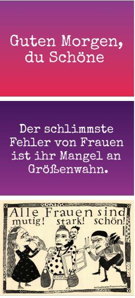 Gesucht Geschichte Von Frauen Aus Ostdeutschland